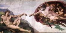 god2sistine_chapel_max_thumbnail