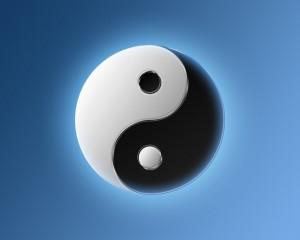 yin-yang-300x240