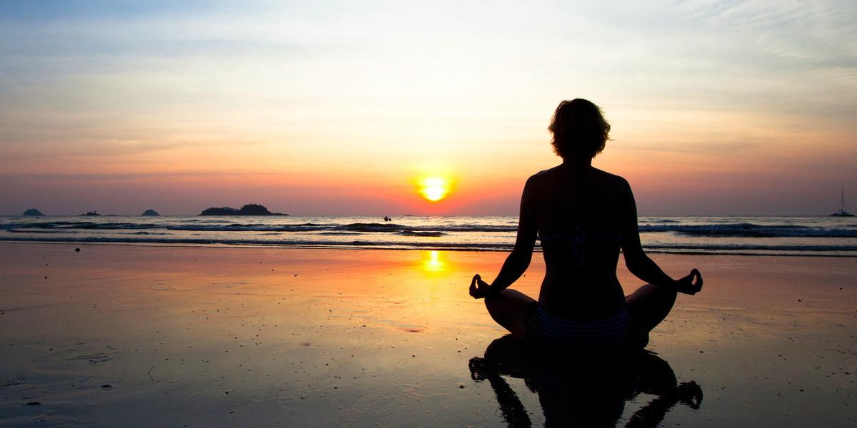 ob_9b9984_meditation1