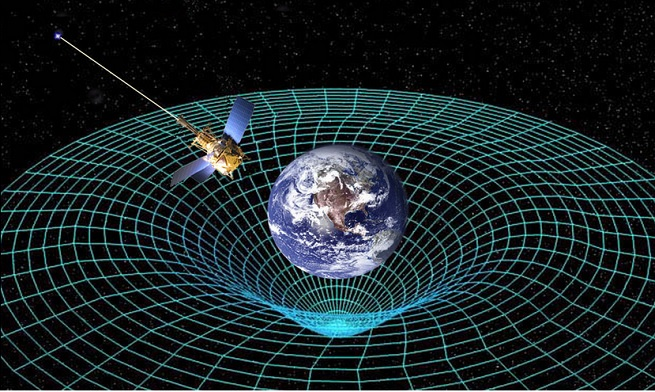 science_moving_beyond-
